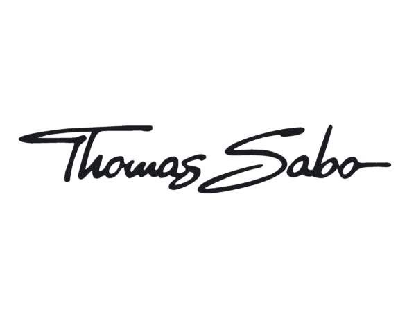 Cyber Monday Thomas Sabo