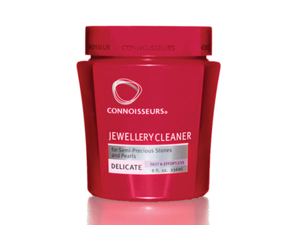 Jewellery Cleaner
