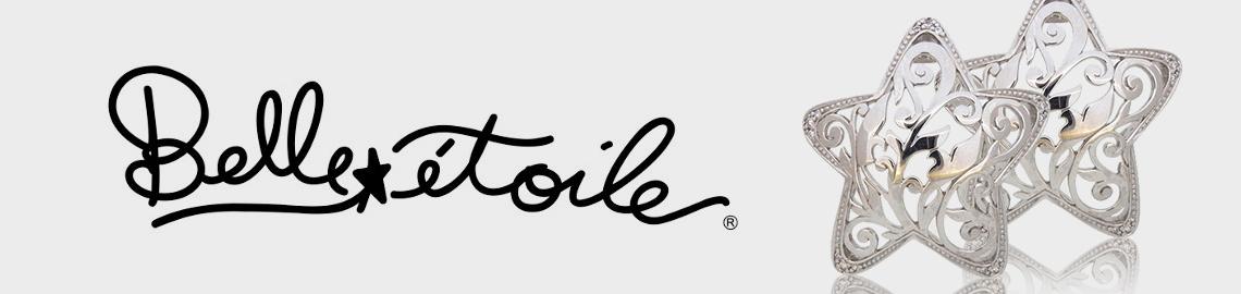 Belle Etoile