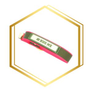nomination hug me bracelet